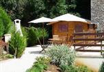 Location vacances Villersexel - Le Chalheureux-4