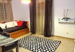 Location vacances Caldas da Rainha - Apartamento Terraço dos Artistas-2