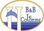 Hôtel Castellaneta - B&B Le Colonne-1