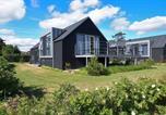 Location vacances Tørresø - Holiday home Margrethevænget H- 2900-2