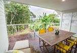 Location vacances Eumundi - Mango Tree Cottage Eumundi-4