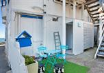 Location vacances Manly - Beach House Manly Apartment 5-3