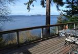 Location vacances Oak Harbor - The Salish Seaside Escapes-1