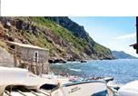 Location vacances Valldemossa - Casita Valldemossa-1
