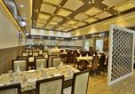 Hôtel Jhansi - Jhansi Hotel