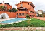 Location vacances Civitella d'Agliano - Il Girasole-1