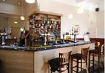 Hôtel Barrow-in-Furness - The Royal Hotel-1