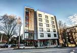 Location vacances Bellevue - Tiny Urban House Flat in Prime Location-2