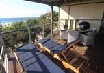 Location vacances Point Lookout - Claytons 5-2