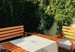 Location vacances Francfort-sur-Oder - Apartament Arte Povera-2