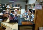 Location vacances Kōchi - Minshuku Uribo-2