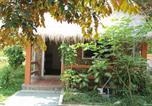 Location vacances Hà Tiên - Dathika Bungalows-1