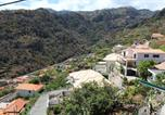 Location vacances Gaula - Casa do Miradoro-2