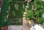 Location vacances Tavira - Villa Dona Ana (Adults Only) by Marsalgarve-2