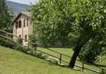 Location vacances Assisi - Agriturismo Basaletto-2