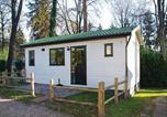 Location vacances Heythuysen - Holiday home Heel 11 with Outdoor Swimmingpool-2