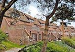 Hôtel Overstrand - Villa 50-4