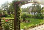 Location vacances Drobeta Turnu Severin - Guest House Dunavski Raj-1