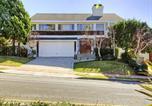 Location vacances San Clemente - West Avenida Home Home-1