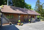 Location vacances Lamberhurst - Fieldview-2