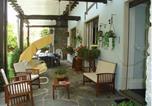 Hôtel Stresa - Bed & Breakfast Gli Oleandri-2