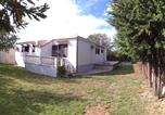 Location vacances Starigrad - Guest House Nereida-2