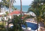 Location vacances Bucerias - Villas Laura-3