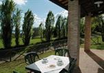 Location vacances San Lorenzo Nuovo - Tenuta Poderaccio 2-3