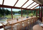Location vacances Fauvillers - Le Gîte Du Lac-3