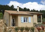 Location vacances Lablachère - Villa Vigne 23-1