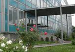 Hôtel Niepołomice - Dom Turystyczny Indigo-2
