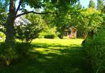 Location vacances Vaasa - Gula Villan-3