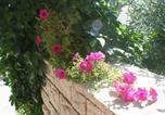Location vacances Bol - Apartments and Rooms Lea-4
