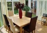 Location vacances Coleshill - Clovelly-1