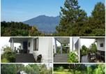 Location vacances Bogor - Roemah Nini Opung-2