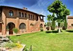 Location vacances Castiglione del Lago - Primula-1