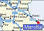 Hôtel Mondolfo - San Marco-3