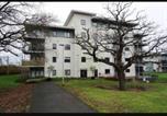 Location vacances Brentwood - Executive Adlington Suite-2