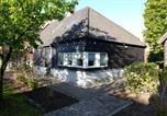 Hôtel Boekel - Aan het Dijksteegje-3