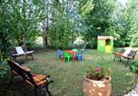 Location vacances Saint-Christol - Chambre d'hôtes Costa-Belle-2