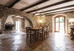 Location vacances Castellina in Chianti - Villa Colombaiolo-2