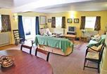Hôtel Appleby-in-Westmorland - Brackenber Lodge-2