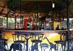 Hôtel Amboseli - Mountain Inn-2