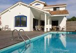 Location vacances Moliets et Maa - Villas Club Royal Aquitaine-1