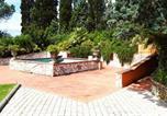 Location vacances Vinci - Villa di Strognano-4