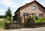 Location vacances Lirstal - Am Waldesrand I-1