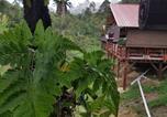 Villages vacances Lumut - Hijau @ Gopeng-2