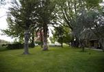 Location vacances Saint-Martin-de-Crau - Cardelines-1