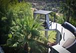 Location vacances Lecci - Villa Diamond Head-3