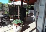 Location vacances Castellabate - L'Angolo Verde-4